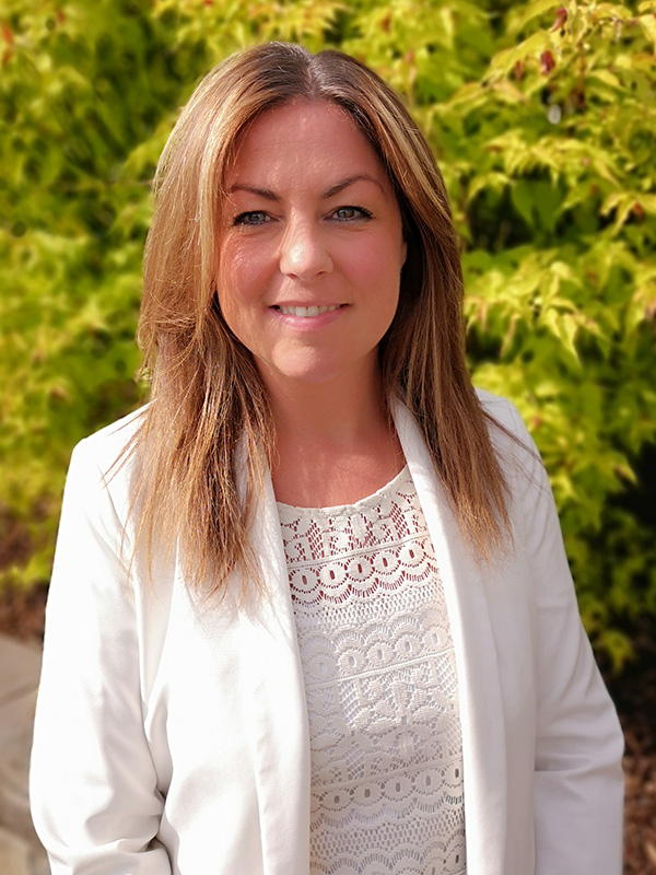 Niamh Kelly   Gaelscoil Bhréifne